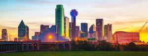 Exhibitor - Sponsor Registration Dallas