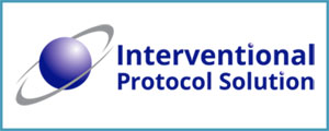 Interventional Protocol Solution