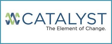 Catayst-L