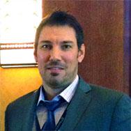 David K. Angeloni, M.S., Ph.D.