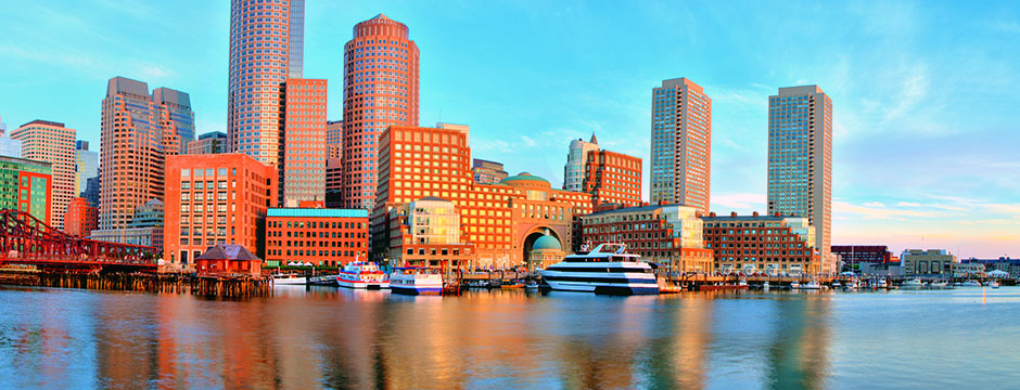 Hands–On Stem Cell Therapies and Biologics for the Clinical Application of Pain Management: Boston