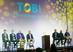 Boston BioLife News 2017