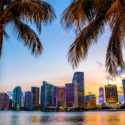 NEW! FRIDAY AFTERNOON SESSION ADDED: MIAMI