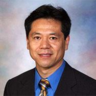 Wenchun Qu, M.D., Ph.D.