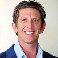 Scott Brandt, M.D.