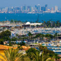 STEM CELL & BIOLOGICS HANDS-ON TRAINING: SAN DIEGO