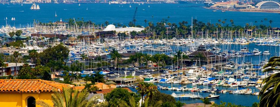BBL San Diego
