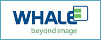 Whale Imaging