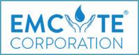 EmCyte Corporation