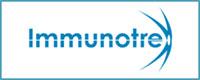 Immunotrex