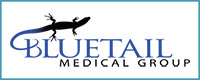 Blue Tail Medical Group