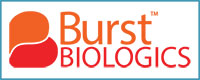 Burst Biologics