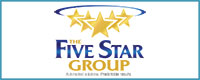 5 Star Group
