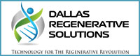 Dallas Regenerative Solutions