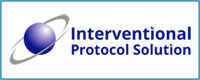 Interventional Protocol Solution (IPS)