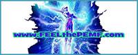 FeelThePEMF.com/