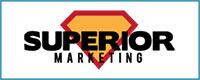 Superior Marketing