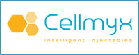 Cellmyx