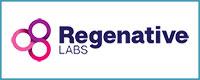 Regenative Labs