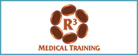 R3 Medical Training