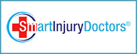 Smart Injury Doctors