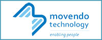 Movendo Technology