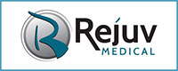 Rejuv Medical