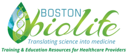 Boston BioLife