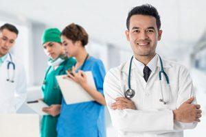 Regenerative Medicine Training