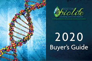 Boston BioLife Buyers Guide
